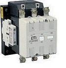 Контакторы силовые CEM9.01-230V-50/60Hz, фото 2