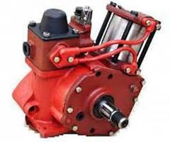 Гідропідсилювач керма ЮМЗ 45Т-3400011