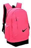 Стильный Городской рюкзак Nike Standart, фото 3
