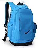 Стильный Городской рюкзак Nike Standart, фото 5
