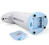 Сенсорный дозатор для жидкого мыла Soap Magic, фото 5