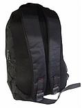 Качественный Модный Спортивный Рюкзак Bag Sport, фото 5