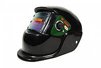 Сварочная маска-хамелеон Nowa W-2500