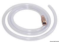 Насос для перекачки жидкости 10 л/мин Osculati