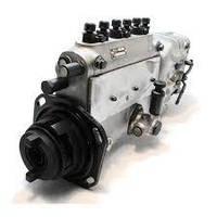 Топливный насос ЯМЗ-236 под двигатель СМД-60