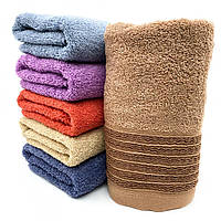 Рушники банний махровий Жатка, фото 1
