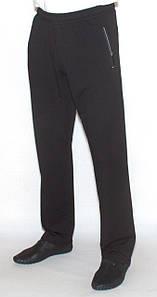 Чоловічі спортивні штани прямі  Mxtim 120 (M-3XL)
