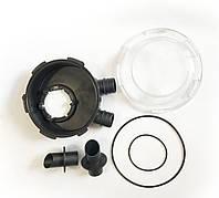 Венткоробка для цилиндрических баллонов, Astar Gas