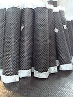 Сетка стальная плетенная
