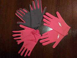 Термо-рукавички