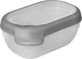 Емкость для продуктов пластиковая 0,5 л 150Х100Х65 мм Curver CR-00007