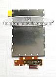 Дисплей LG BL20, LG BL42, LG KG560, фото 2