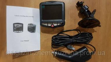 Sale! Видеорегистратор DVR Mini Black - СИНИЙ, фото 3