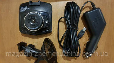 Sale! Видеорегистратор DVR Mini Black - СИНИЙ, фото 2