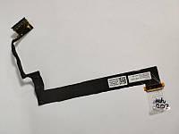 Шлейф матриці для ноутбука Dell Latitude E5520, CN-057XNX, 350404C00-600-G, Б/В, у хорошому стані, без, фото 1