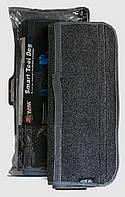 Сумка-органайзер в багажник усиленная Runway Racing RR1009