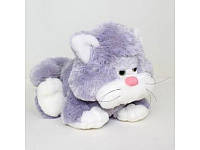 Мягкая игрушка Мурчик 1/4 00071-4
