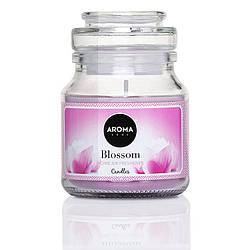 Ароматизатор AROMA Home Candles BLOSSOM (130g) Цветение