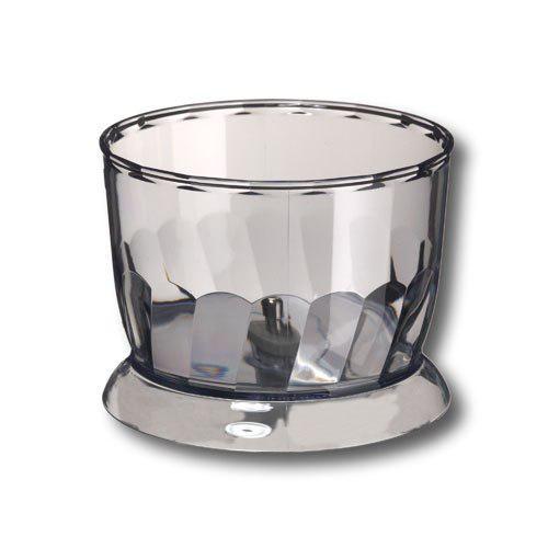 Чаша подрібнювача HC до блендеру Braun 67050145