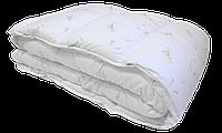 Одеяло ТЕП Bamboo эвкалипт двуспальное