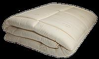 Одеяло ТЕП Pure Wool овечья шерсть двуспальное