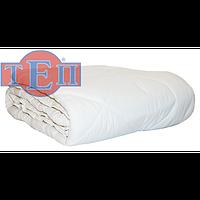 Одеяло ТЕП White collection холлофайбер евро