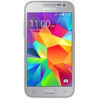 Смартфон Samsung G361H Galaxy Core Prime (Silver), фото 1