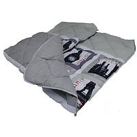 Одеяло ТЕП Холофайбер полуторное
