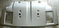 Защита нижняя картера для Toyota Sequoia 2007-2020 Новая Оригинальная