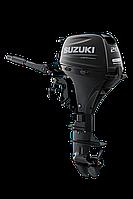 Човновий мотор Suzuki DF20AS