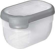 Емкость для продуктов пластиковая 0,75 л 150Х100Х93 мм Curver CR-00008