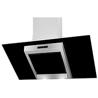 Вытяжка Akpo Boreas glass wk-9 90 inox, фото 1