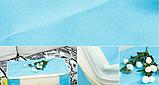 Органайзер для хранения вещей с большим окном 60×45×30 см, фото 3