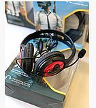 Игровые наушники OVLENG X4, фото 2