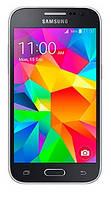 Смартфон Samsung G361H Galaxy Core Prime (Charcoal Gray), фото 1