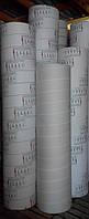 Опалубка для круглых колонн одноразовая Ø 200×5×3000