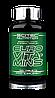 Euro Vita-Mins Scitec Nutrition 120 tabs.