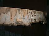 Слеб горіха, фото 3