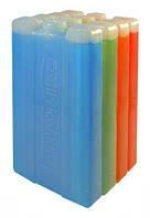 Аккумулятор холода Ice Akku 4 х 220