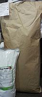 Сывороточный протеин КСБ УФ 70% Гадяч, Украина 10 кг мешок (WHEY PROTEIN CONCENTRATE)