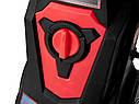 Мийка високого тиску BauMaster PW 9220 BE (Безкоштовна доставка), фото 3