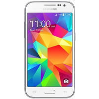Смартфон Samsung G360H Galaxy Core Prime Duos (White), фото 1