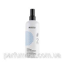Indola Innova Hydrate Spray Conditioner Увлажняющий спрей-кондиционер 300 мл
