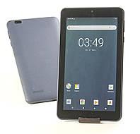 Планшет ONN 7 1/16GB WiFi (ONA19TB002) Android 9 Pie 1280*800 Dark Blue REF