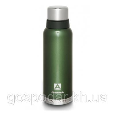 Термос Арктика 106-900