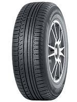 Шины Nokian Nordman S SUV 235/55R17 99H (Резина 235 55 17, Автошины r17 235 55)