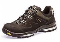 Мужские ботинки зимние ReD RoCk 12531 черные