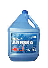 Тосол Аляска А-40 1кг