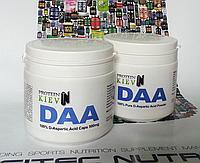 D-аспарагиновая кислота ТЕСТОСТЕРОН БУСТЕР в капсулах (Сертификаты) 200 капсул 500 мг