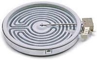 Конфорка C00139280 для склокерамічних плит Indesit, Hotpoint Ariston